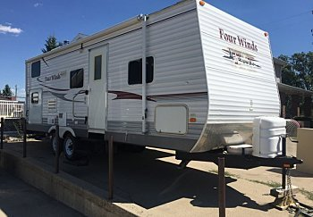 2007 Four Winds Express for sale 300165815