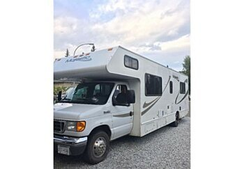 2007 Four Winds Majestic for sale 300145221