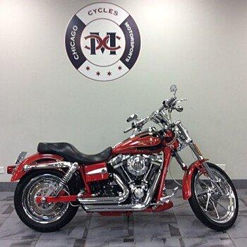 2007 Harley-Davidson CVO for sale 200497959