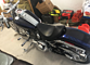 2007 Harley-Davidson CVO for sale 200519481