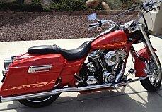 2007 Harley-Davidson CVO for sale 200468010