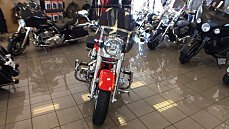 2007 Harley-Davidson CVO for sale 200476462
