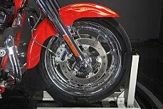 2007 Harley-Davidson CVO for sale 200594877