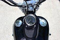 2007 Harley-Davidson Dyna Street Bob for sale 200349768