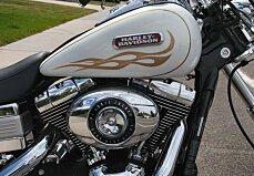 2007 Harley-Davidson Dyna for sale 200468009