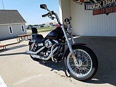 2007 Harley-Davidson Dyna for sale 200488694