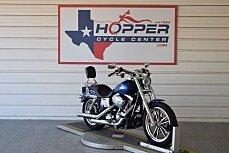 2007 Harley-Davidson Dyna for sale 200528572