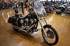 2007 Harley-Davidson Dyna for sale 200573836