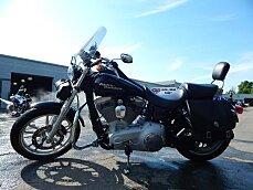 2007 Harley-Davidson Dyna for sale 200587232