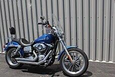 2007 Harley-Davidson Dyna for sale 200592635