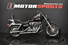2007 Harley-Davidson Dyna for sale 200596579
