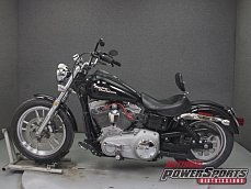 2007 Harley-Davidson Dyna for sale 200604602