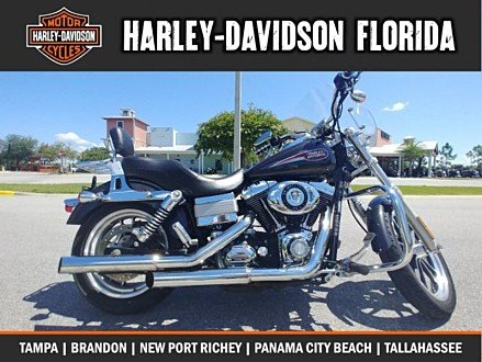 2007 Harley-Davidson Dyna for sale 200606148