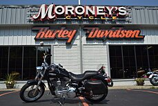 2007 Harley-Davidson Dyna for sale 200613767