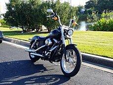 2007 Harley-Davidson Dyna for sale 200626283