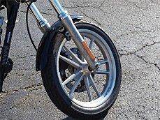 2007 Harley-Davidson Dyna for sale 200642800