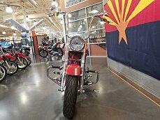 2007 Harley-Davidson Shrine for sale 200616946