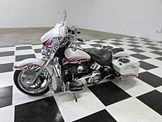 2007 Harley-Davidson Softail for sale 200469772