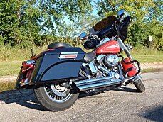 2007 Harley-Davidson Softail for sale 200483591