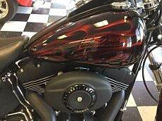 2007 Harley-Davidson Softail for sale 200519649