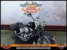 2007 Harley-Davidson Softail for sale 200539490