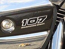 2007 Harley-Davidson Softail for sale 200572390