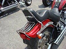 2007 Harley-Davidson Softail for sale 200578845