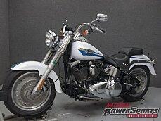 2007 Harley-Davidson Softail for sale 200579373