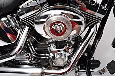 2007 Harley-Davidson Softail for sale 200583287