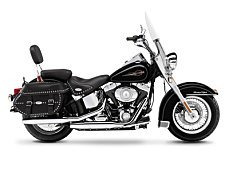 2007 Harley-Davidson Softail for sale 200592933