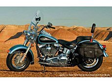 2007 Harley-Davidson Softail for sale 200592933