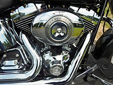 2007 Harley-Davidson Softail for sale 200614934