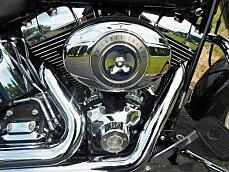 2007 Harley-Davidson Softail for sale 200614934