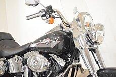 2007 Harley-Davidson Softail for sale 200628931