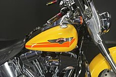 2007 Harley-Davidson Softail for sale 200632629