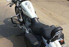 2007 Harley-Davidson Sportster for sale 200454121