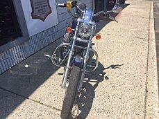 2007 Harley-Davidson Sportster for sale 200581503