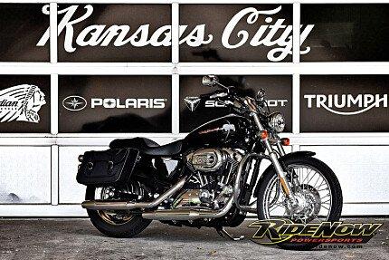 2007 Harley-Davidson Sportster for sale 200583966