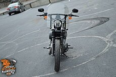 2007 Harley-Davidson Sportster for sale 200645399
