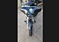2007 Harley-Davidson Touring for sale 200558686