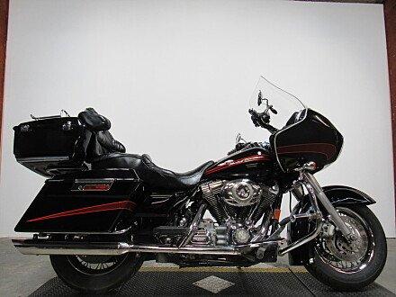 2007 Harley-Davidson Touring for sale 200438510