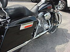 2007 Harley-Davidson Touring for sale 200476739