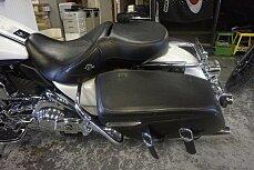 2007 Harley-Davidson Touring for sale 200500116