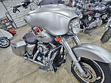 2007 Harley-Davidson Touring for sale 200526352