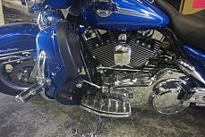 2007 Harley-Davidson Touring for sale 200560517