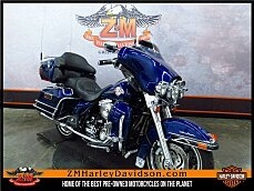 2007 Harley-Davidson Touring for sale 200564508