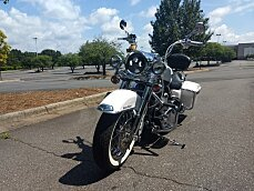 2007 Harley-Davidson Touring for sale 200590230