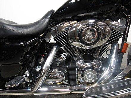 2007 Harley-Davidson Touring for sale 200594612