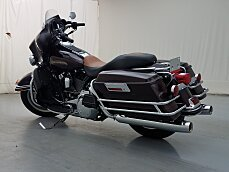 2007 Harley-Davidson Touring for sale 200595105