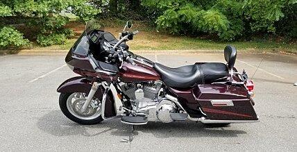 2007 Harley-Davidson Touring for sale 200604388